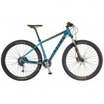 Bicicleta Scott Aspect 730 – 2018