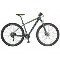 Bicicleta Scott Aspect 740 – 2018