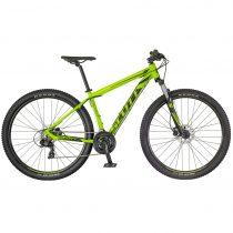 Bicicleta Scott Aspect 760 – 2018