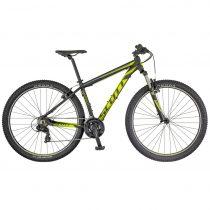 Bicicleta Scott Aspect 780 – 2018