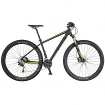 Bicicleta Scott Aspect 920 – 2018