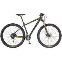 Bicicleta Scott Aspect 930 – 2018