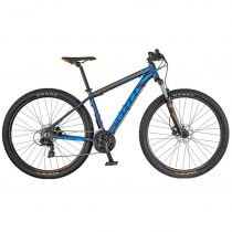 Bicicleta Scott Aspect 960 – 2018