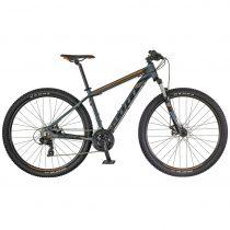 Bicicleta Scott Aspect 970 – 2018
