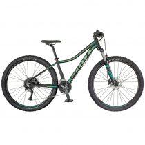 Bicicleta Scott Contessa 710 – 2018