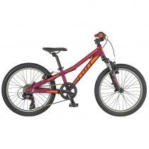 Bicicleta Scott Contessa JR 20 – 2018