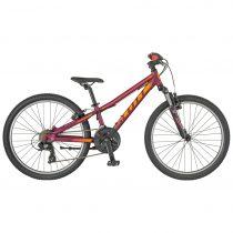 Bicicleta Scott Contessa JR 24 – 2018