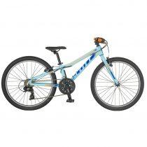 Bicicleta Scott Contessa JR 24 Rigid Fork – 2018