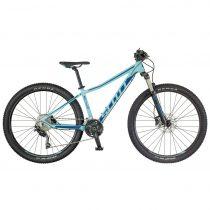 Bicicleta Scott Contessa Scale 30 – 2018