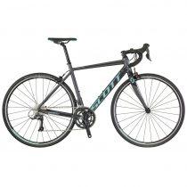 Bicicleta Scott Contessa Speedster 35 – 2018