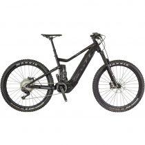 Bicicleta Scott E-Genius 710 – 2018