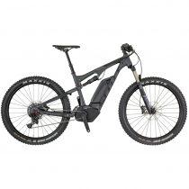 Bicicleta Scott E-Genius 730 – 2018