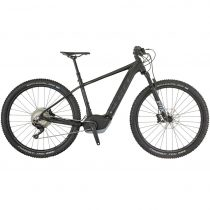 Bicicleta Scott E-Scale 910/710 – 2018