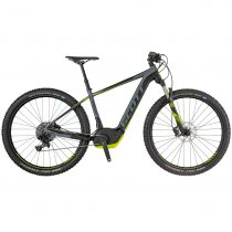 Bicicleta Scott E-Scale 920/720 – 2018