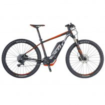 Bicicleta Scott E-Scale 930/730 – 2018