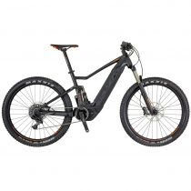 Bicicleta Scott E-Spark 730 – 2018