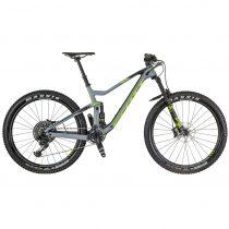 Bicicleta Scott Genius 720 – 2018