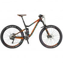 Bicicleta Scott Genius 730 – 2018