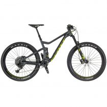 Bicicleta Scott Genius 740 – 2018