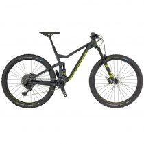 Bicicleta Scott Genius 940 – 2018