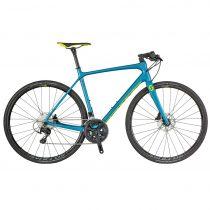 Bicicleta Scott Metrix 10 Disc – 2018