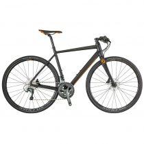 Bicicleta Scott Metrix 20 Disc – 2018