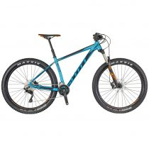 Bicicleta Scott Scale 720 – 2018