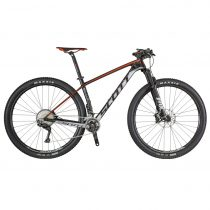 Bicicleta Scott Scale 920 – 2018