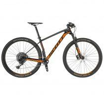 Bicicleta Scott Scale 925 – 2018