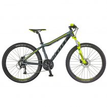 Bicicleta Scott Scale JR 26 – 2018