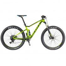Bicicleta Scott Spark 740 – 2018