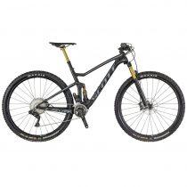 Bicicleta Scott Spark 900 Premium – 2018