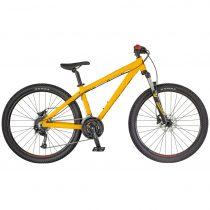 Bicicleta Scott Voltage YZ 10 – 2018