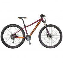 Bicicleta Scott Contessa Scale 40 – 2018