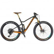 Bicicleta Scott Spark 700 Tuned – 2018