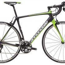 Bicicleta Cannondale 2016 Synapse Carbon 105