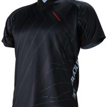 TRICOU CANNONDALE JERSEY SHORT SLEEVE TRAIL
