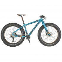 Bicicleta Scott Big Jon – 2018