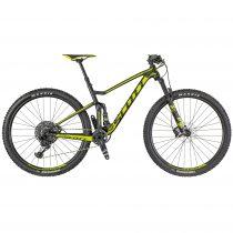 Bicicleta Scott Spark 940 – 2018