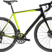 Bicicleta Cannondale Synapse Hi-Mod Disc Dura-Ace Di2 – 2018