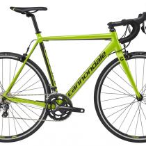 Bicicleta Cannondale CAAD Optimo Tiagra – 2018