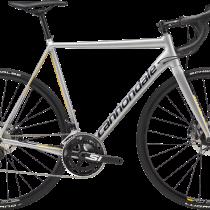 Bicicleta Cannondale CAAD12 Disc 105 – 2018