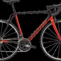 Bicicleta Cannondale Supersix Evo Ultegra Di2 – 2018