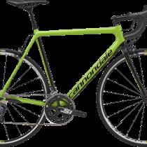 Bicicleta Cannondale Supersix Evo Ultegra – 2018