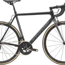 Bicicleta Cannondale Supersix Evo Red Etap – 2018
