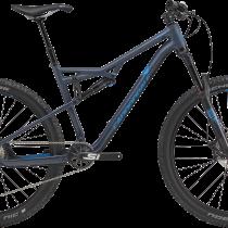 Bicicleta Cannondale Habit 3- 2018