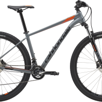 Bicicleta Cannondale Trail 7 27,5″ – 2018