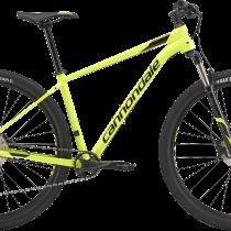 Bicicleta Cannondale Trail 4 29″ – 2018