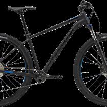 Bicicleta Cannondale Trail 5 29″ – 2018