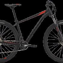 Bicicleta Cannondale Trail 6 27,5″ – 2018